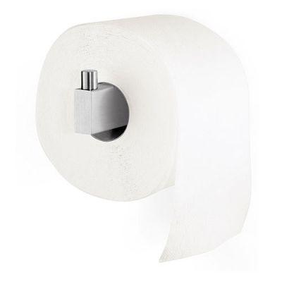 Uchwyt na papier toaletowy Zack Linea 12 cm 110zł