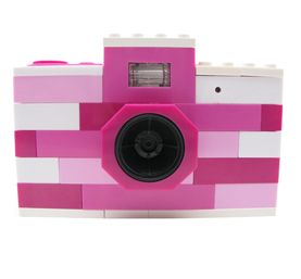 Lego Kamera
