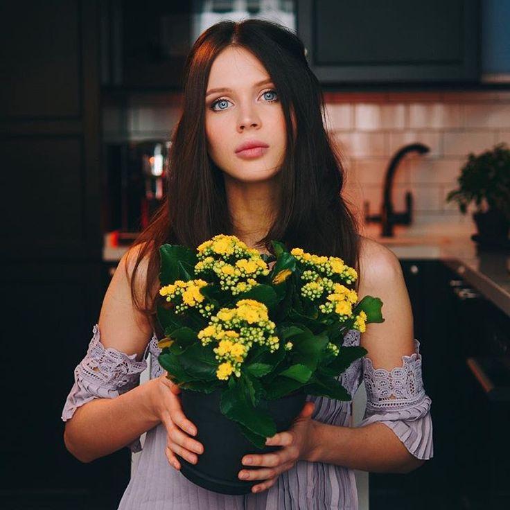 Наташа Шелягина Сливы Патриот
