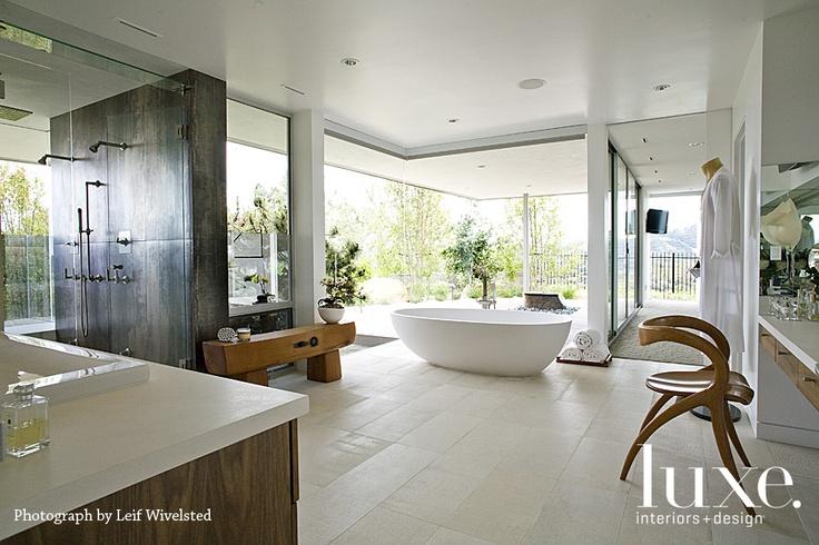 Los Angeles Bathroom Remodel Images Design Inspiration
