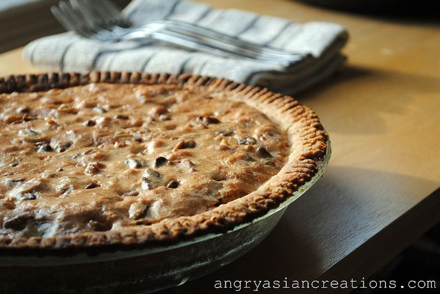 ... horse race pie related recipes that horse race pie horse race 10 best