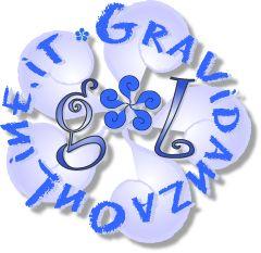 Gravidanzaonline.it - Educazione prenatale - Il bimbo podalico