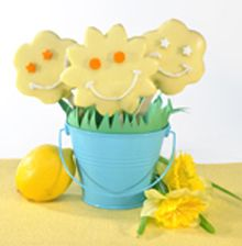 ... . http://www.dominosugar.com/recipe/lemon-sunshine-cookie-pops-4991