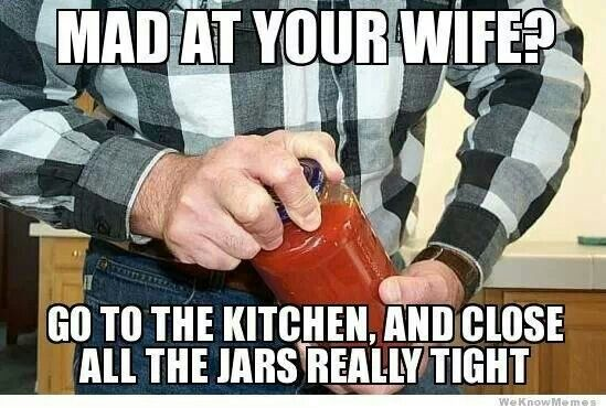 Funny Meme For Wife : Pin by jennifer fountain on funny pinterest