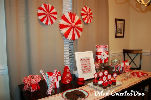 Birthday Party for Jesus  Party Ideas/Recipes  Pinterest