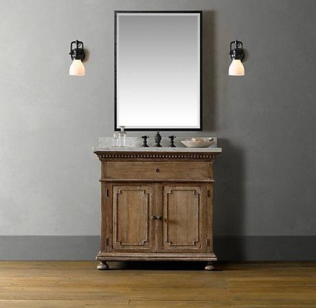 Nice Bathroom Sinks : nice bathroom sink For the Home Pinterest