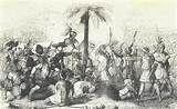 096 – Por ese entonces, las tropas de Manco sumaban unos 100 mil hombres, sin contar a las mujeres que, según el uso indígena, acompañaban a los combatientes.