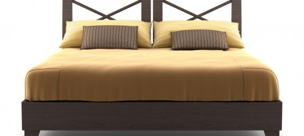 How To Make A Bed Properly Thumbnail Cleaning Tips