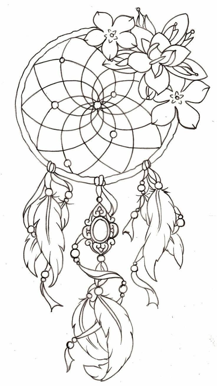Black and white tattoo ideas maria isabel perez fernández mperezfernndez on pinterest