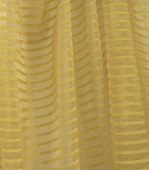 "118"" Wide Sheer Fabric - Twist Raw Silk | Online Discount Drapery ..."