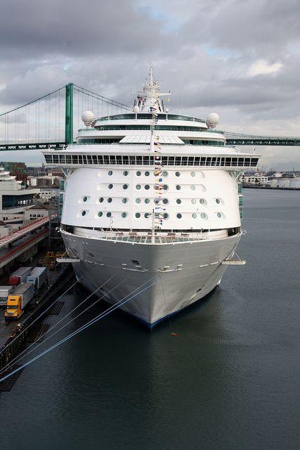 Cruise Ship Port Los Angeles Fitbudha Com