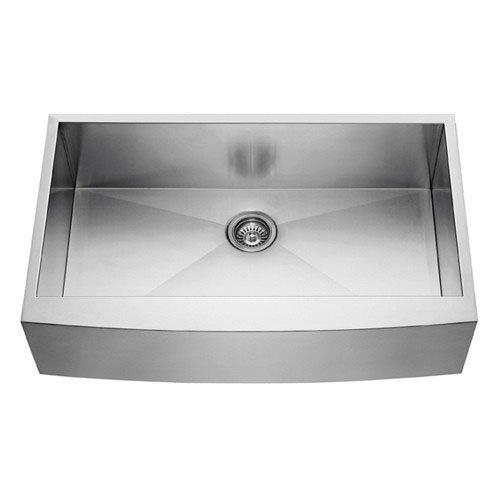 think I just met my new kitchen sink. Kitchen Pinterest
