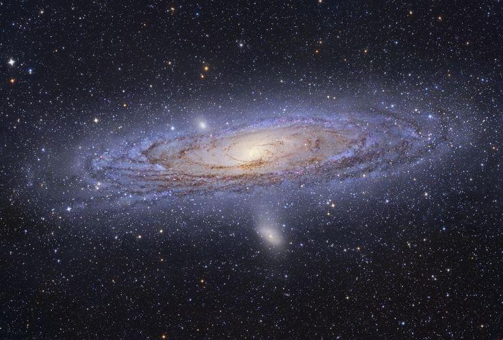 galaxies can you see with binoculars - photo #35