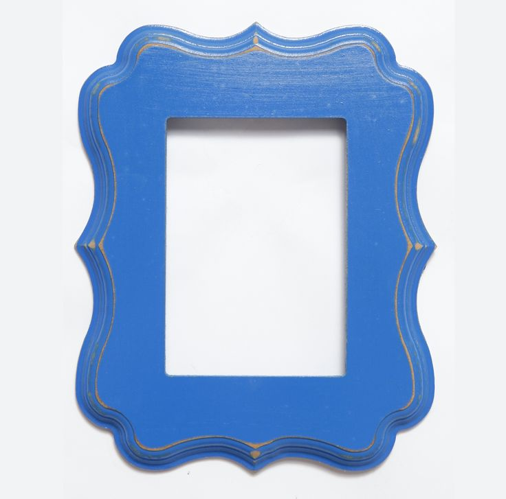 Custom Picture Frames | Products I Love | Pinterest
