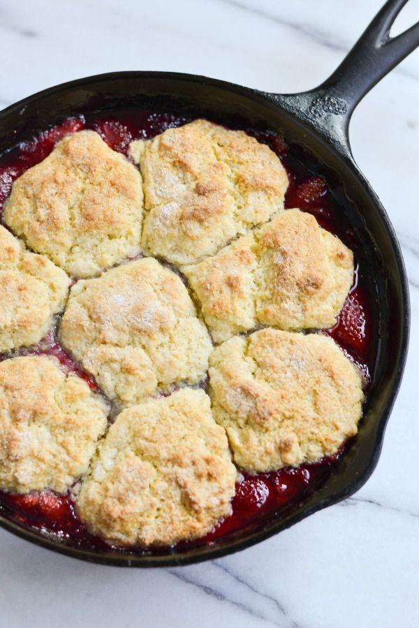 ... cobbler tomato cobbler cherry cobbler apple cobbler cherry cobbler i
