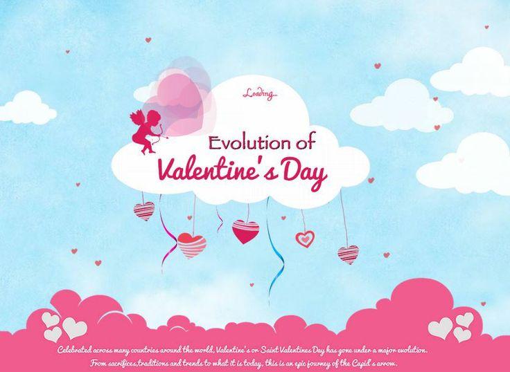 valentine's day legend of zelda