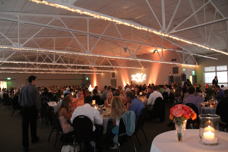 monroe events categories conference