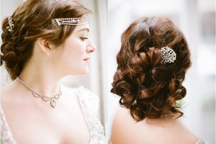 downton abbey hairstyle wedding hair beauty nails