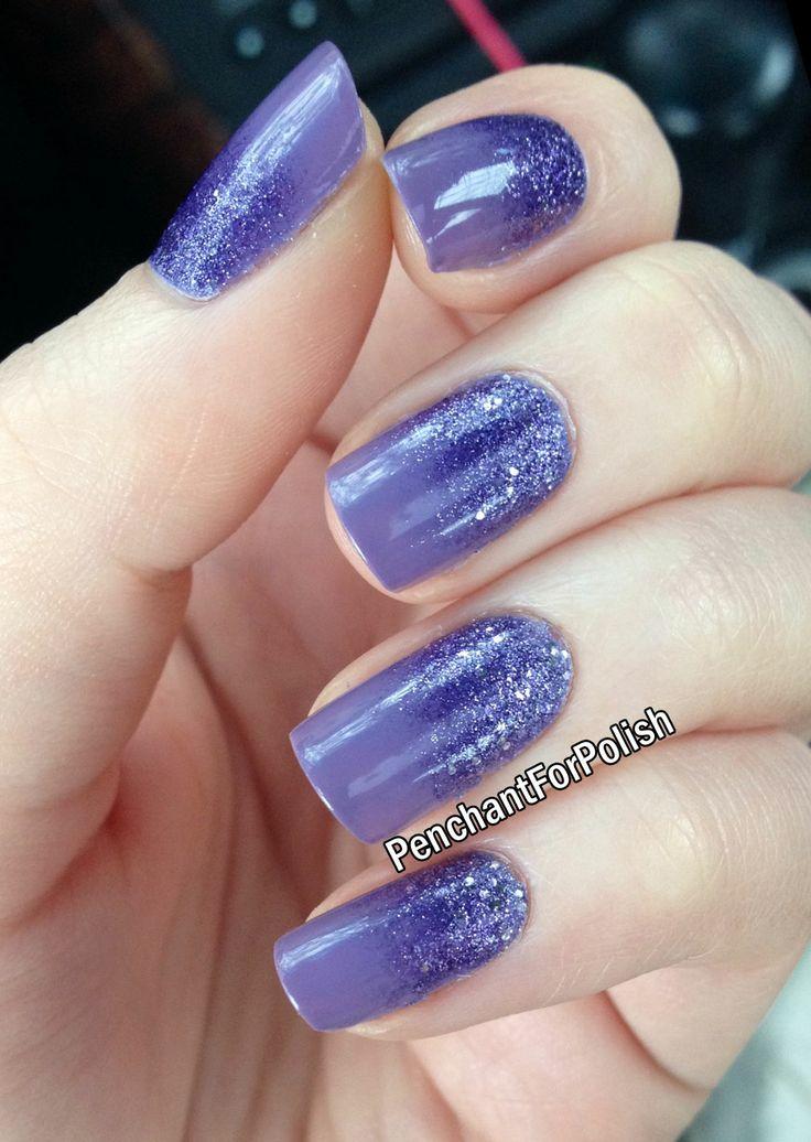 Nail Designs Nice: Nice nail design cute nails.