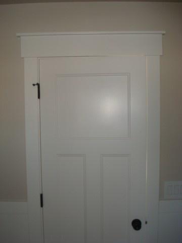 Shaker Style Interior Doors Doors Pinterest
