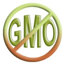 Let's take action now. Let's make GMO labels mandatory!