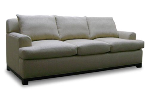 Different Styles Of Sofas : Pin by Carsons Hospitality on Different Styles of Sofas  Pinterest