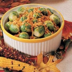 ... brussels sprouts roasted brussels sprouts with liked brussel sprouts