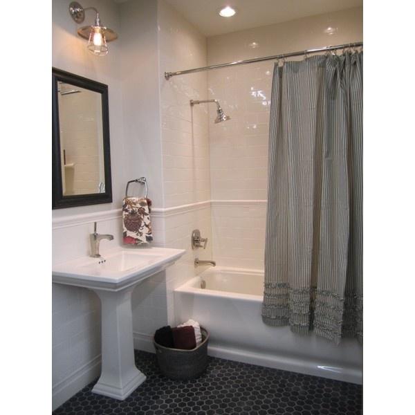 Pottery Barn Bathroom Design Ideas ~ Home design interior pottery barn master bathroom ideas
