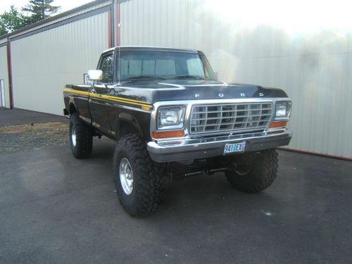 Craigslist Dallas Truck By Owner | adanih.com
