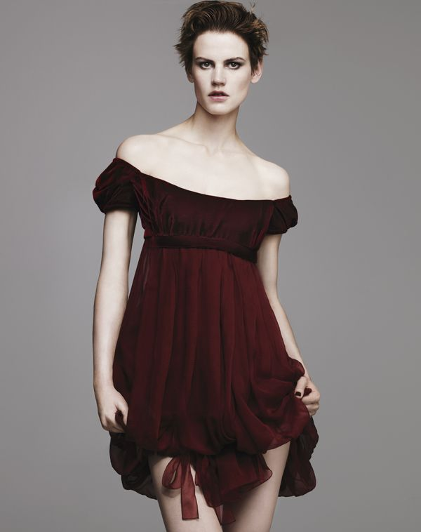 Cocktail Dresses Dior - Boutique Prom Dresses