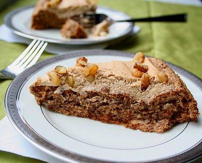 maple pie maple walnut blondie maple maple walnut espresso torte ...