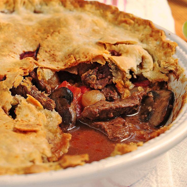 red wine brownies wine spritzer mulled wine red wine beef pot pie ...