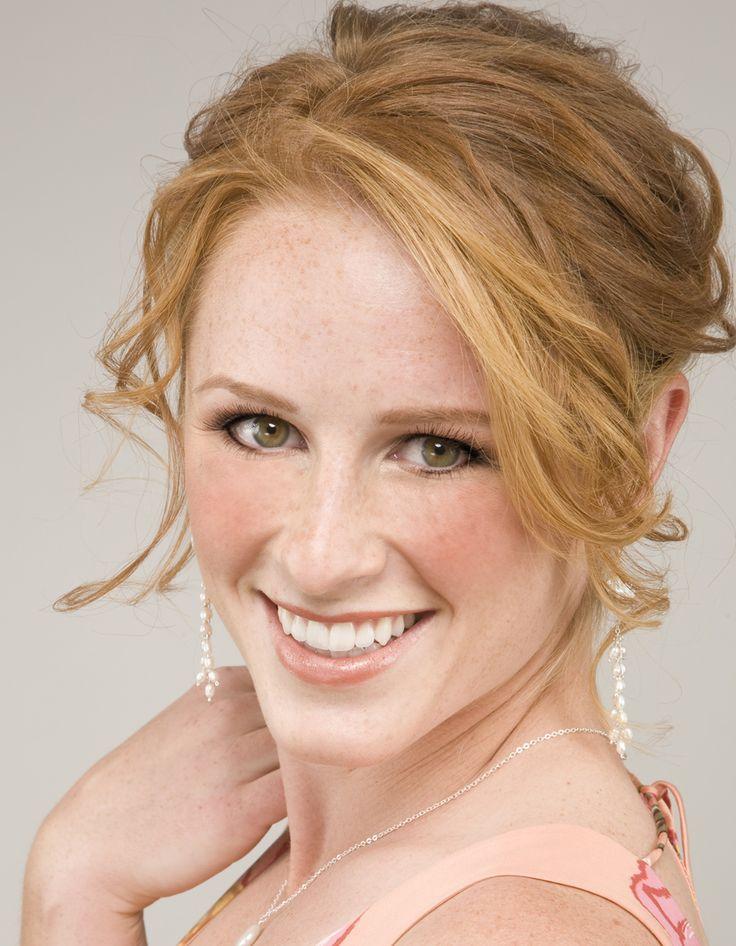 Wedding Eye Makeup For Redheads : MAC makeup shades Health/Beauty Pinterest