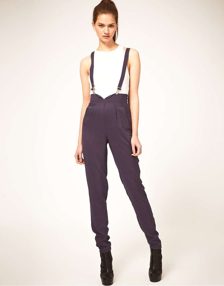 Creative  Womens Pants Apparel Departments Women Pants Womens Pants