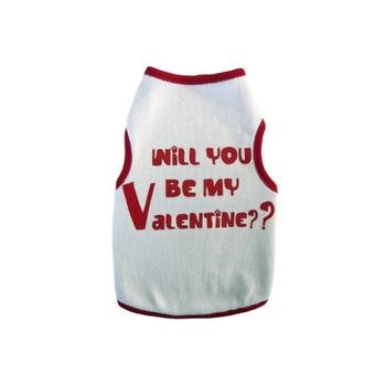 valentine one usa