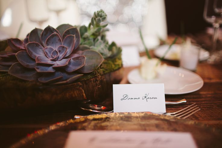 Pin By Luxe F Te Event Planning And Design Studio On Table Decor Pi
