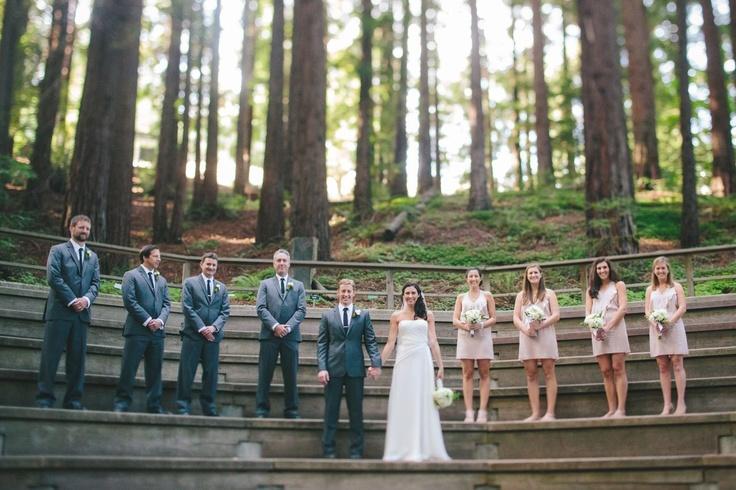 Berkeley Botanical Garden Wedding Wedding Venues Uc Berkeley Botanical Gardens Page 2 Of 61
