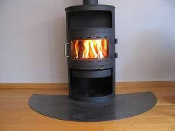 Where To Find Wood Burning Cook Stoves