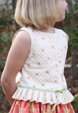peasant blouse pattern | eBay - Electronics, Cars, Fashion