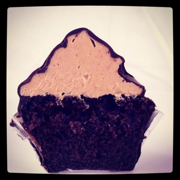 ... chocolate-peanut-butter-hi-hat-cupcakes/ Pin'd from android: http