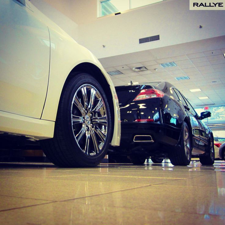 Sibling rivalry   The #2014 #acuratl and #tl #specialedition   #tlse