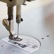 How to Sew a Fleece Neck Gaiter | eHow