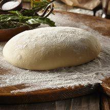 How to Make New York-Style Pizza Dough | Yum yum! | Pinterest