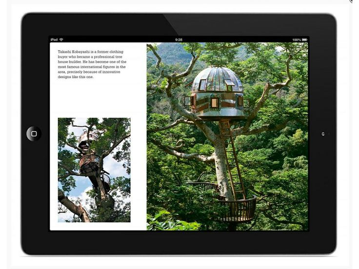 Tree Houses Fairy Tale Castles in The Air Tree Houses Fairy Tale Castles