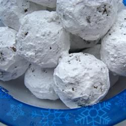 Bourbon Balls II Allrecipes.com. Not just for breakfast anymore. I ...