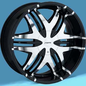 jeep wheels and tires packages wheels buy specials truck. Cars Review. Best American Auto & Cars Review