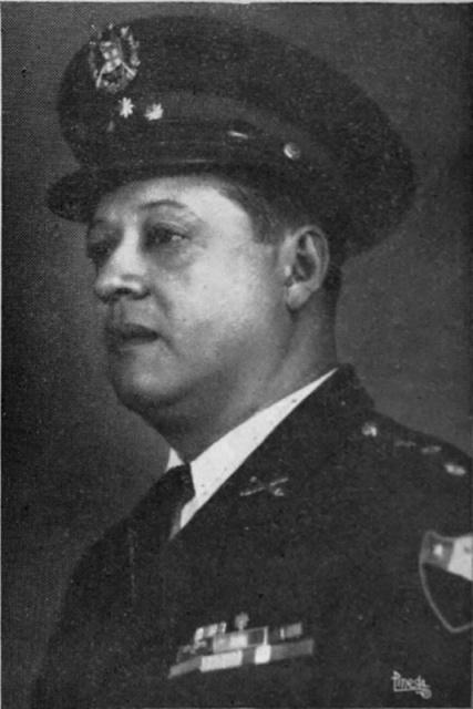 Francisco Arana Net Worth