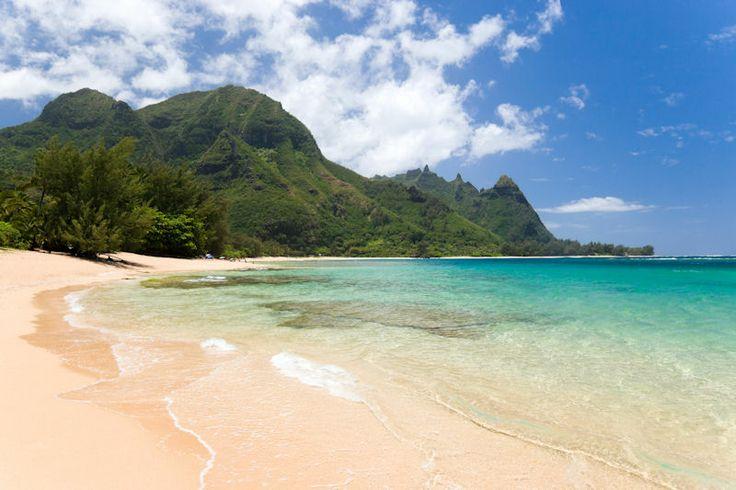 yogisbe hawaii yoga amp paradise retreat carlos da silva amp caitlin