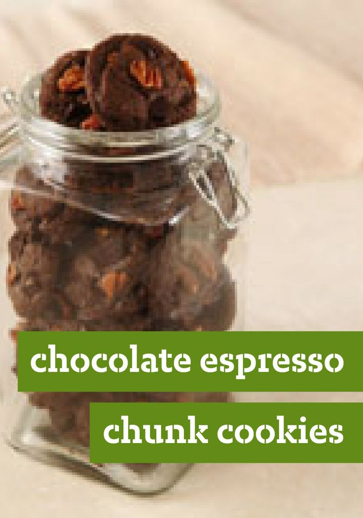 chunk cookies caramel chocolate chunk cookies salty chocolate chunk ...