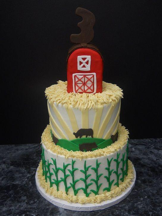 birthday cakes lancaster pa